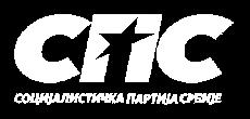 Социјалистичка партија Србије - Општинска организација Бор